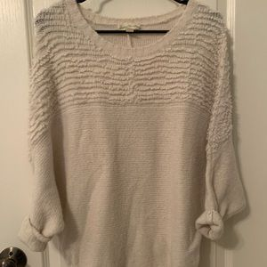 "Urban Outfitters ""Staring at Stars"" Sweater"